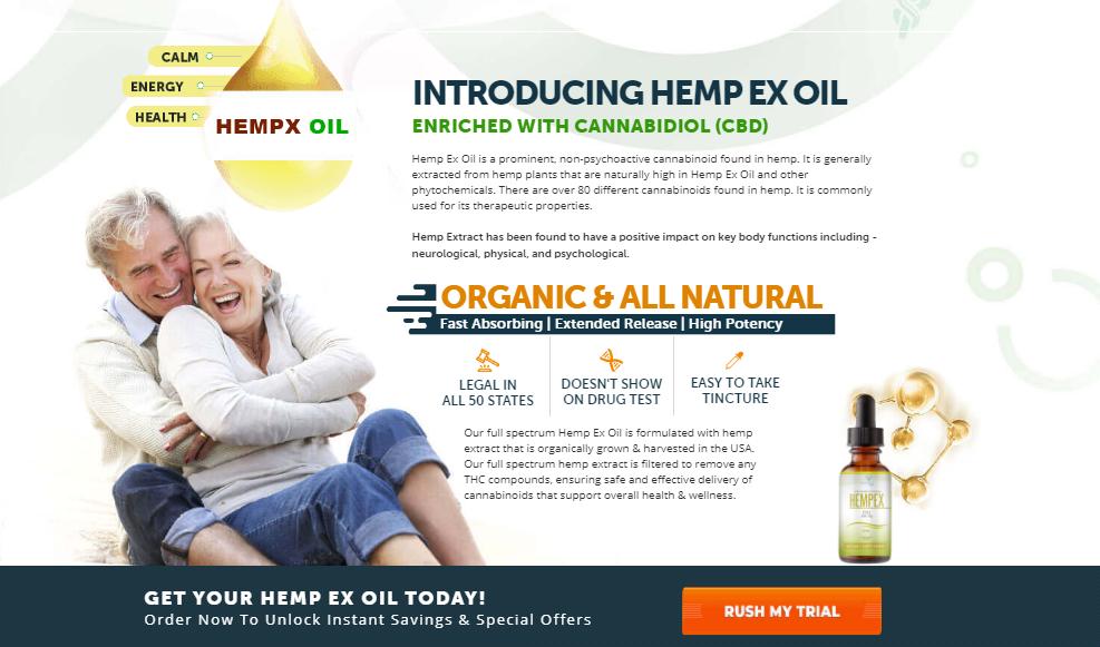 Ozona Life CBD oil
